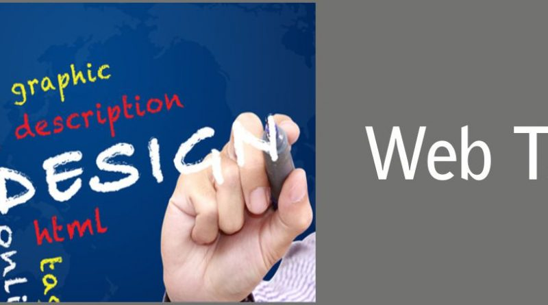 web tasarım, web tasarım bilişim, web tasarım firmaları, web tasarım hizmetleri, web tasarım şirketleri