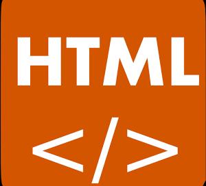 HTML İle Web Tasarımı