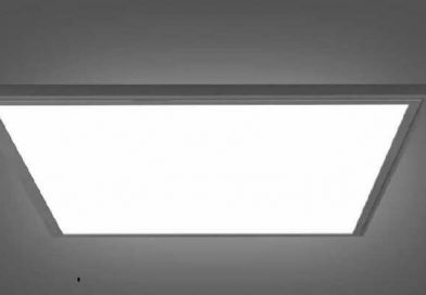 60×60 Led Panel