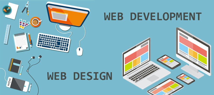 Web Designing Services Company |Web Design And Development Hd Images